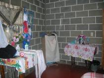 Ma petite chambre