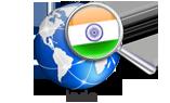 flag-inde