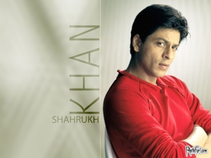 shahrukh_khan-beautiful_wallpaper[1]