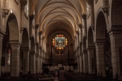 Église de la nativité